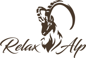 Logo Relax Alp
